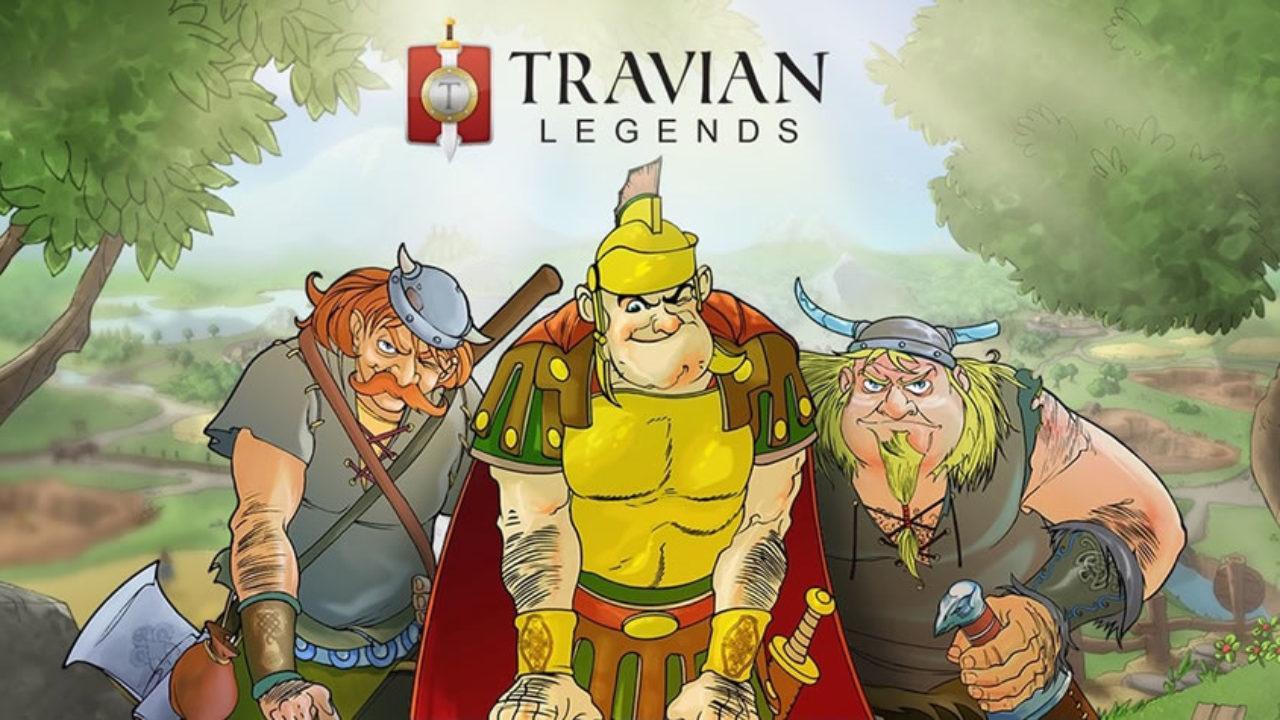 travian-legends-6