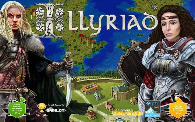 Illyriad-1