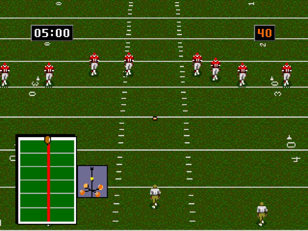 Madden-NFL-20-2