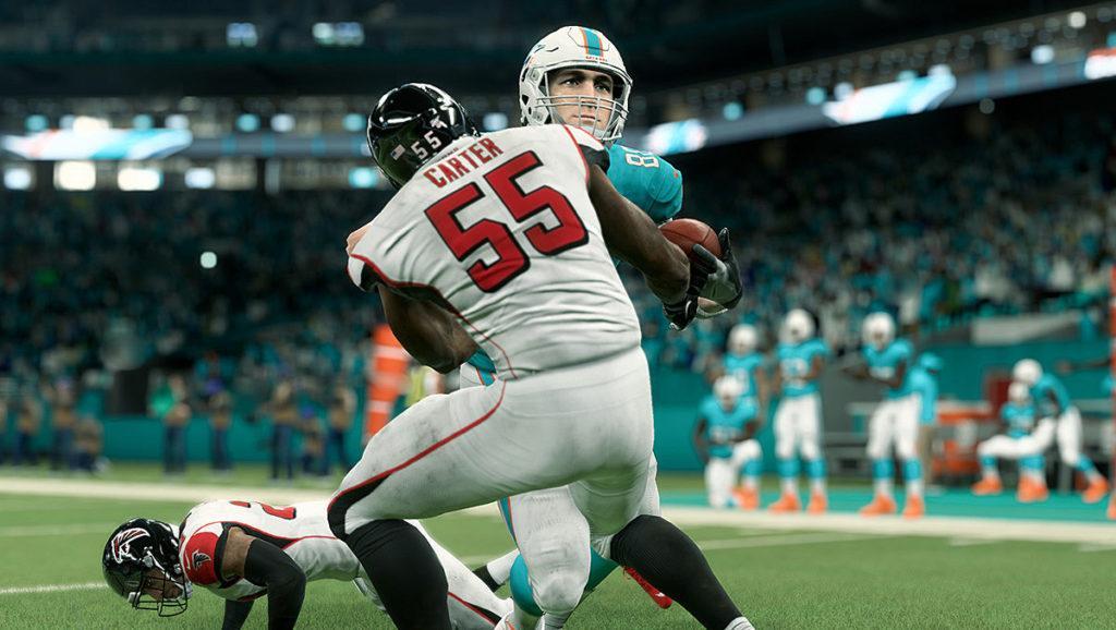 Madden-NFL-20-3