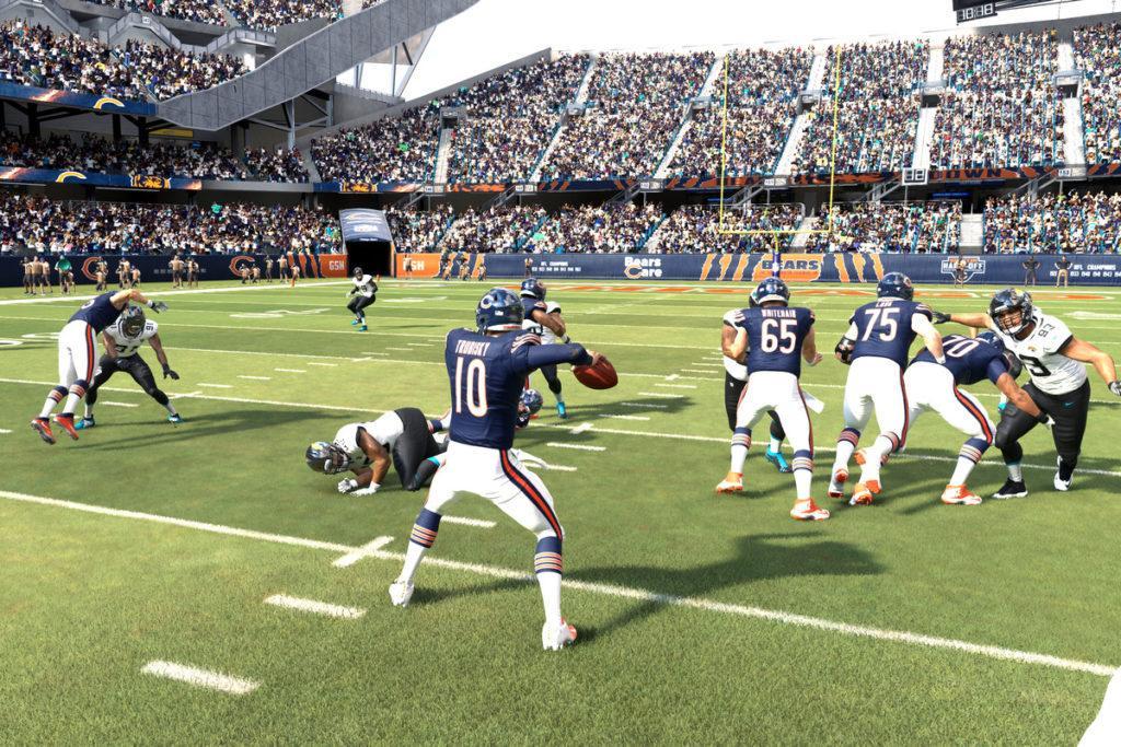 Madden-NFL-20-4
