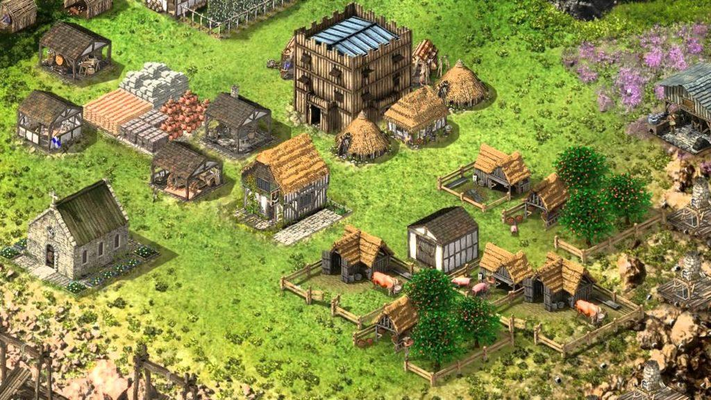 Stronghold-kingdoms-1