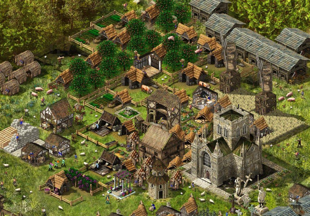 Stronghold-kingdoms-3