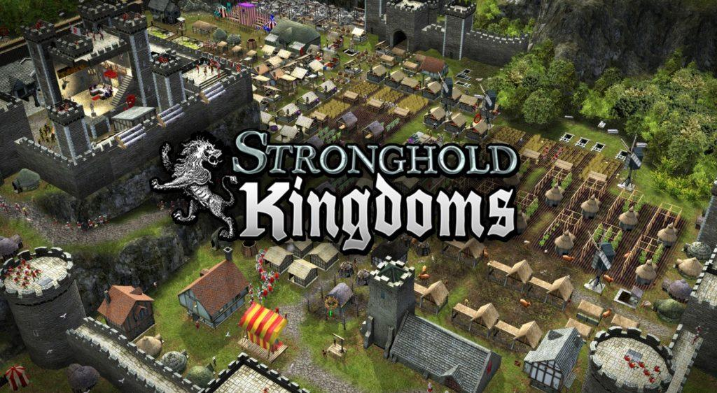 Stronghold-kingdoms-5