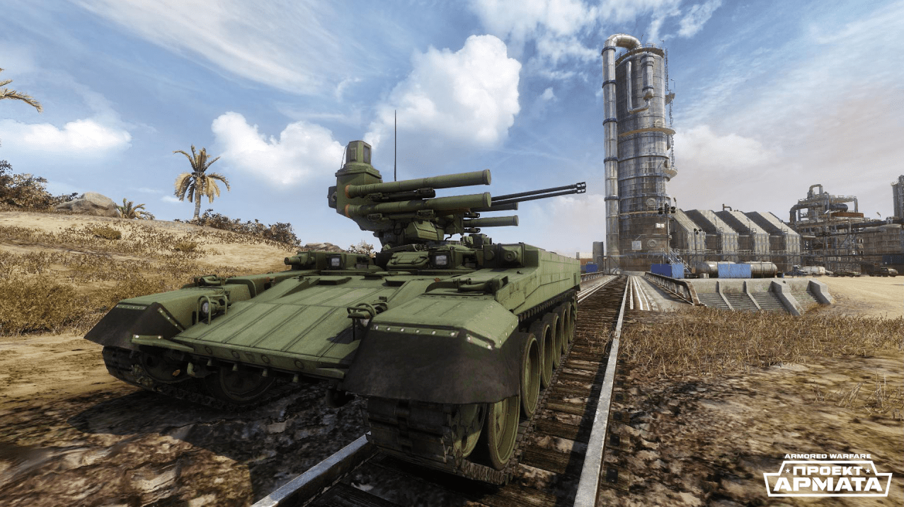 armored-warfare-5