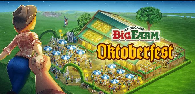 big-farm-1