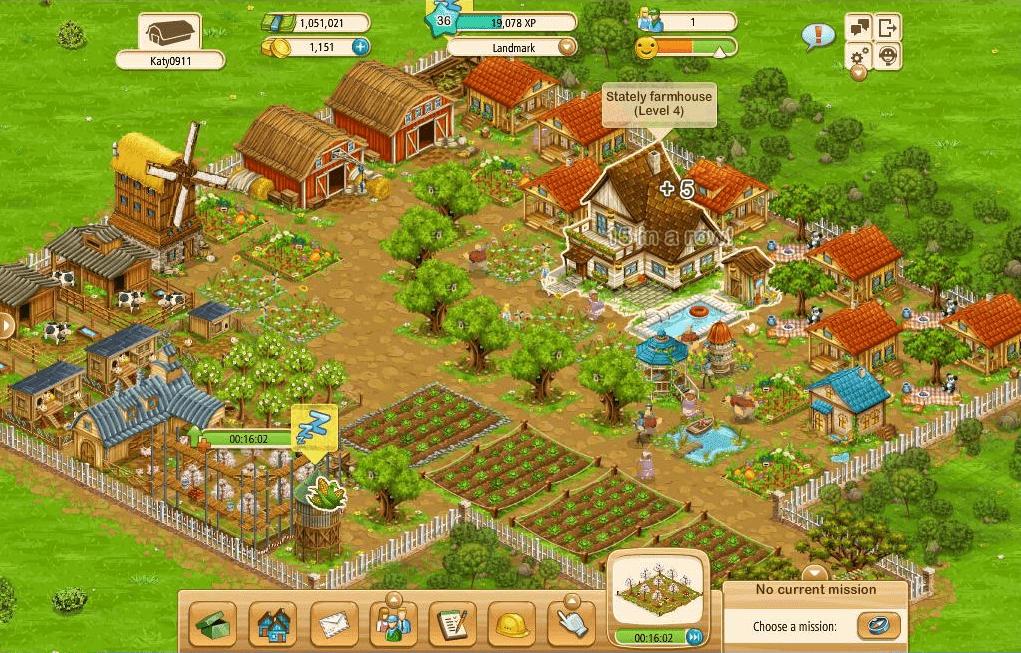 big-farm-4