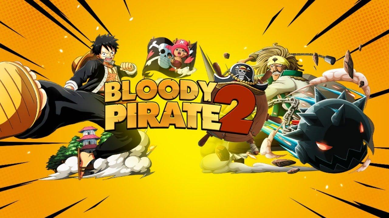 bloody-pirate-2-1