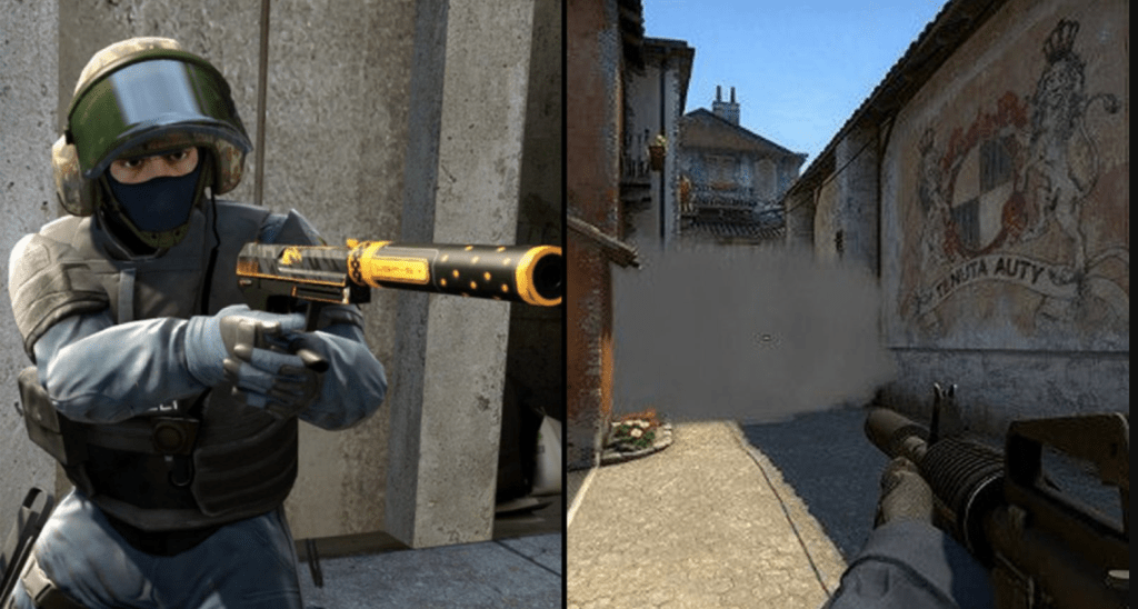 counter-strike-global-offensive-7