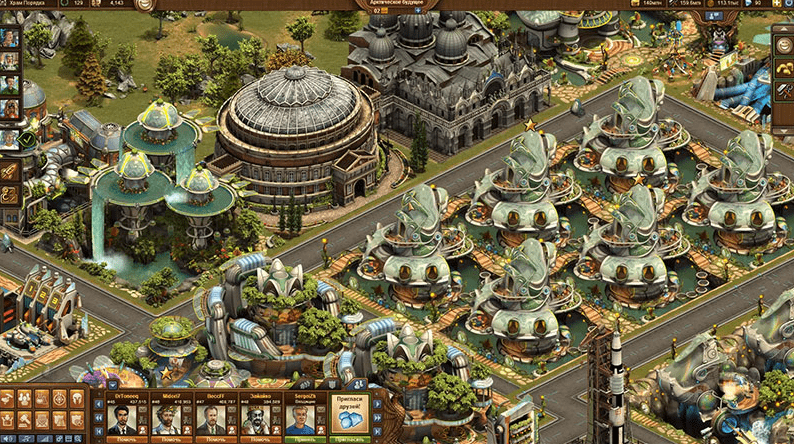 forge-of-empires-6