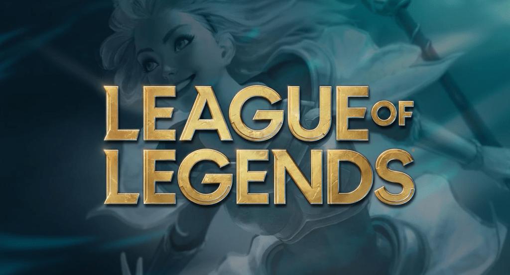 league-of-legends-2