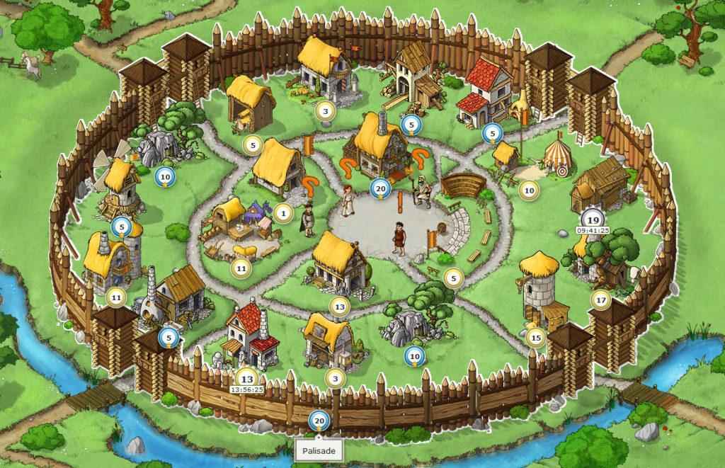 travian-kingdoms-3