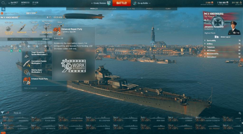 world-of-warships-4