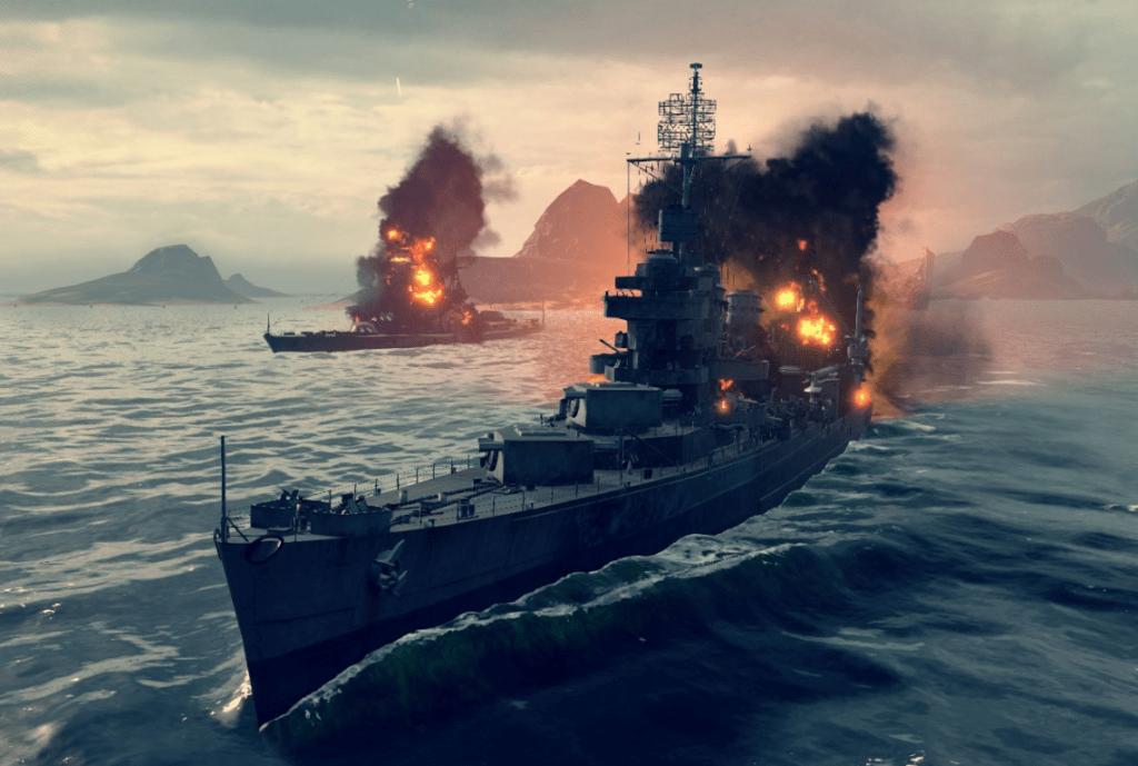 world-of-warships-5