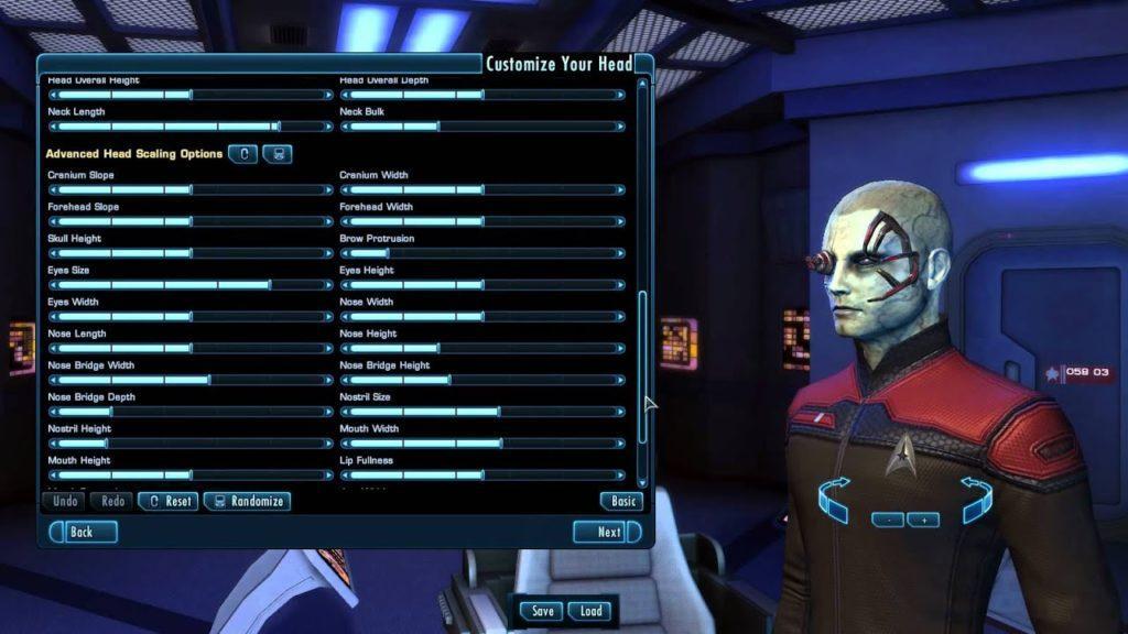 Star-Trek-Online-1