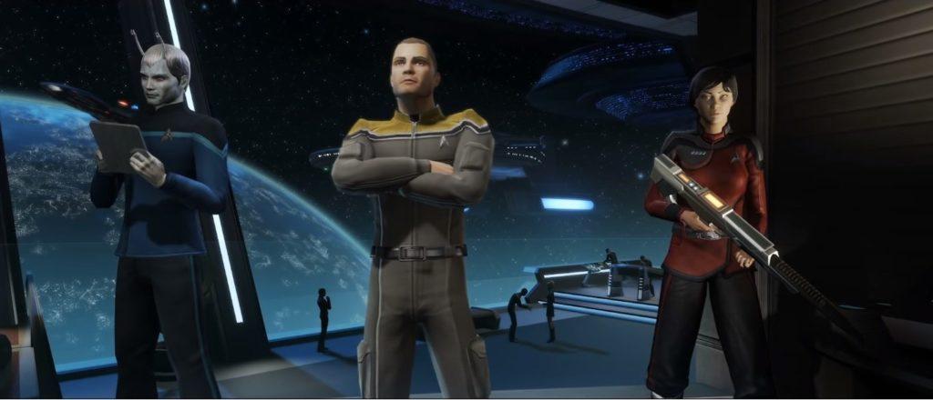 Star-Trek-Online-3
