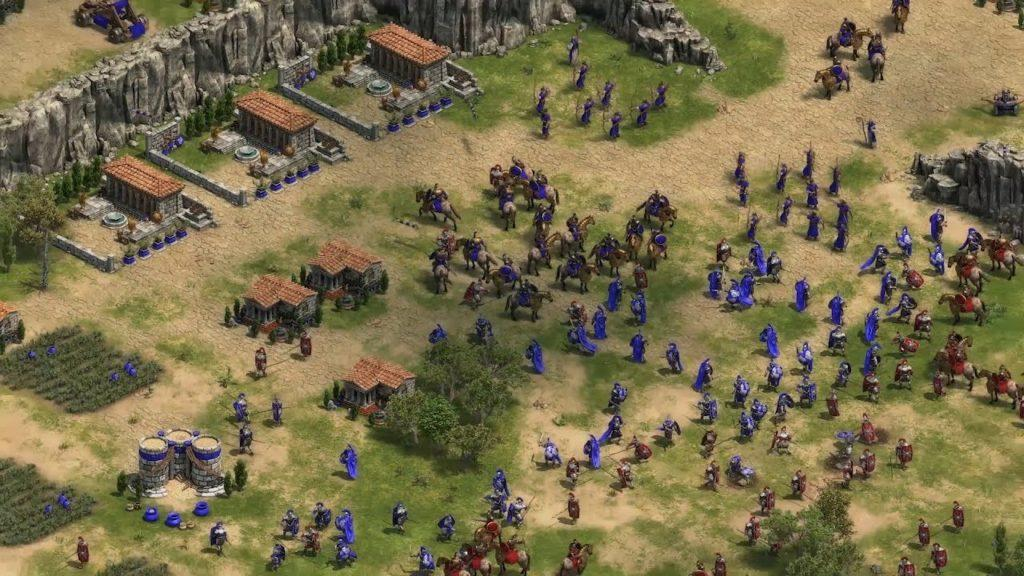 age-of-empires-3