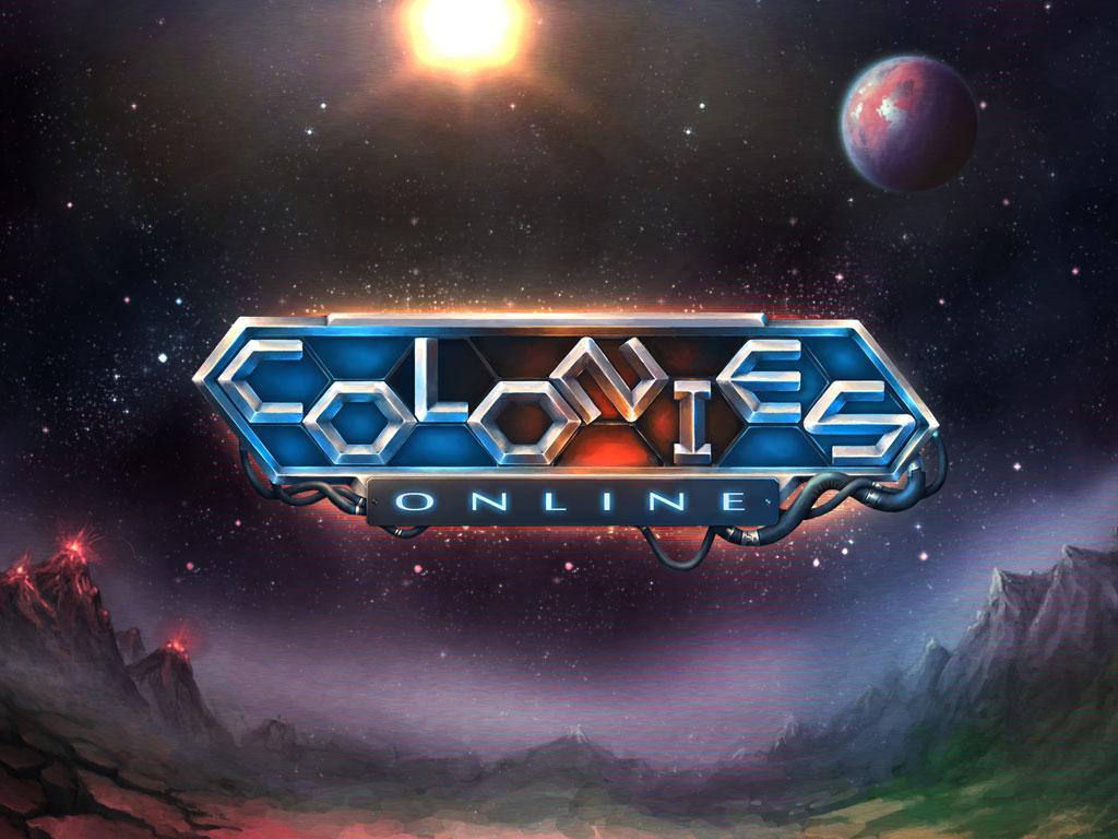colonies-online