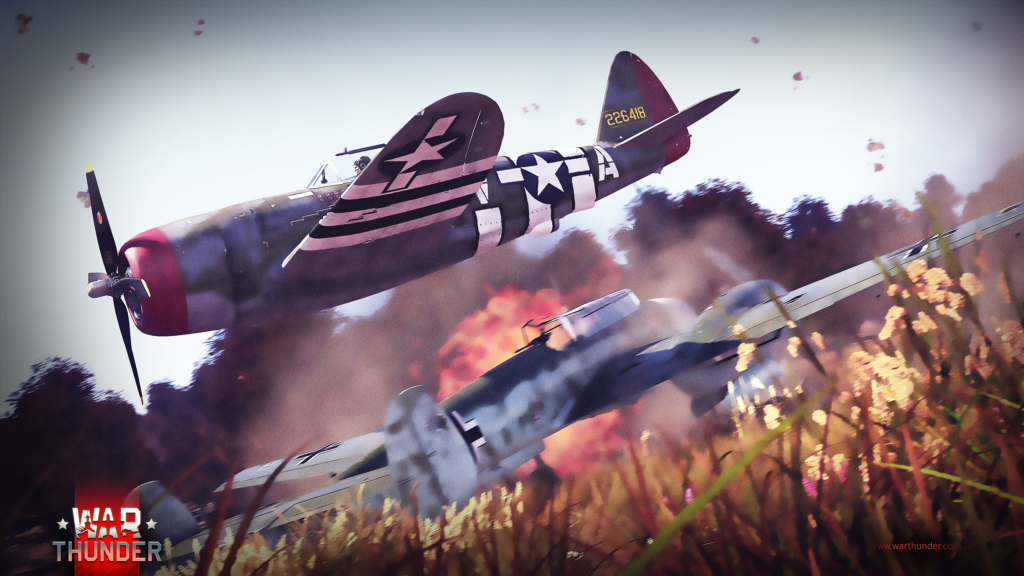 war-thunder-6