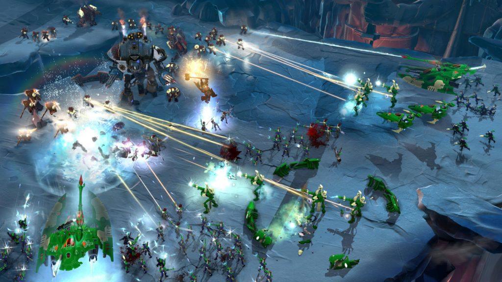 Warhammer-40000-Dawn-of-War-3-1