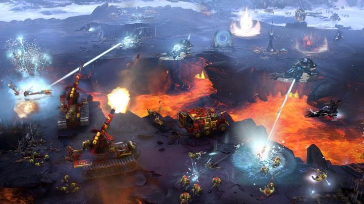 Warhammer-40000-Dawn-of-War-3-4
