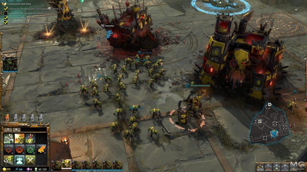 Warhammer-40000-Dawn-of-War-3-5