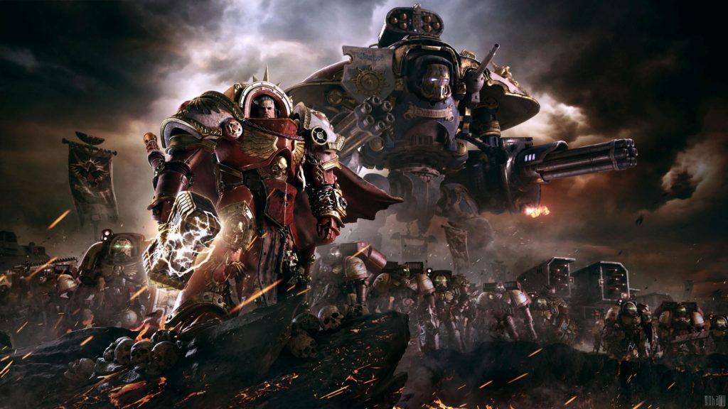 Warhammer-40000-Dawn-of-War-3-6