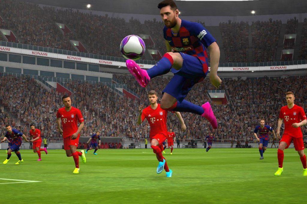 efootball-pes-2020-2