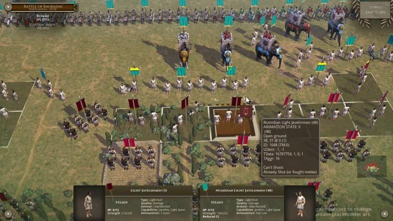 field-of-glory-empires-3