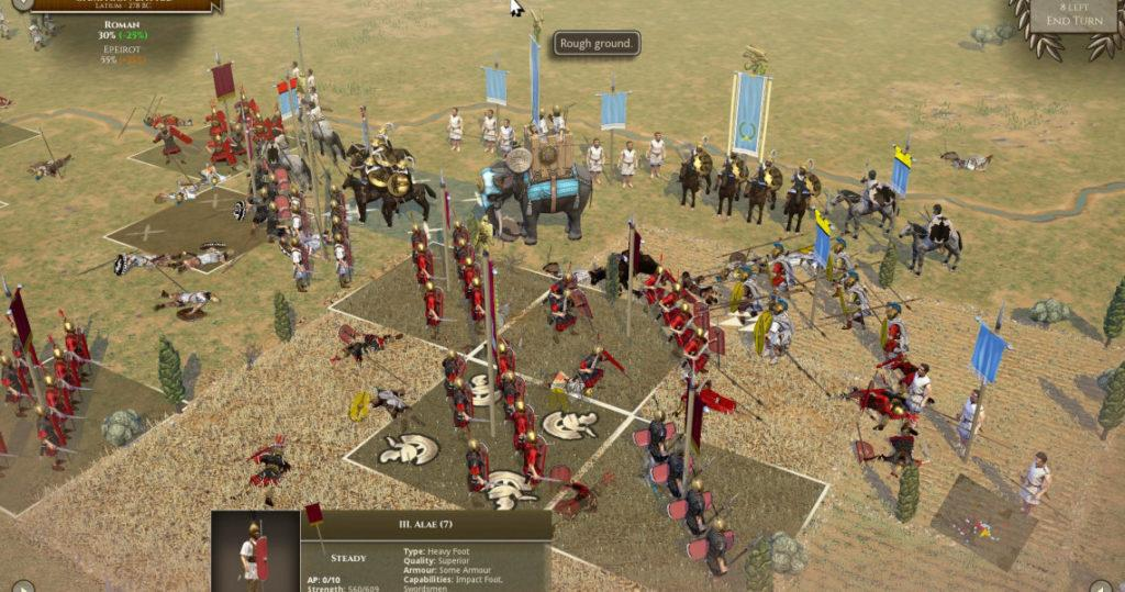 field-of-glory-empires-6