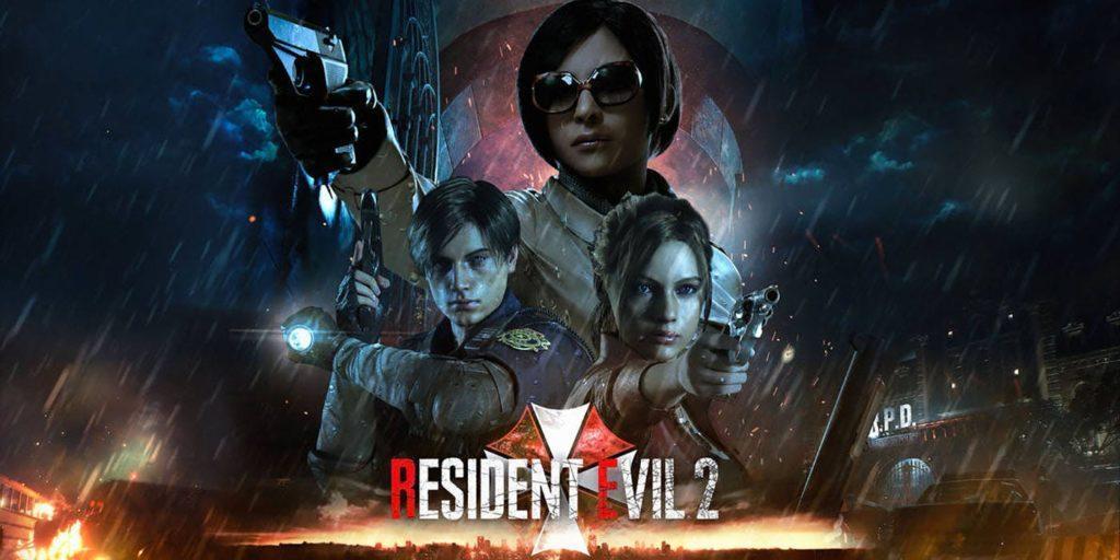 resident-evil-2-1