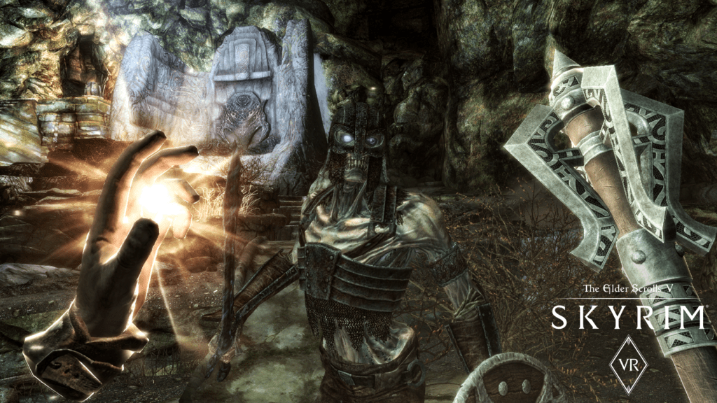 the-elder-skrolls-skyrim-1