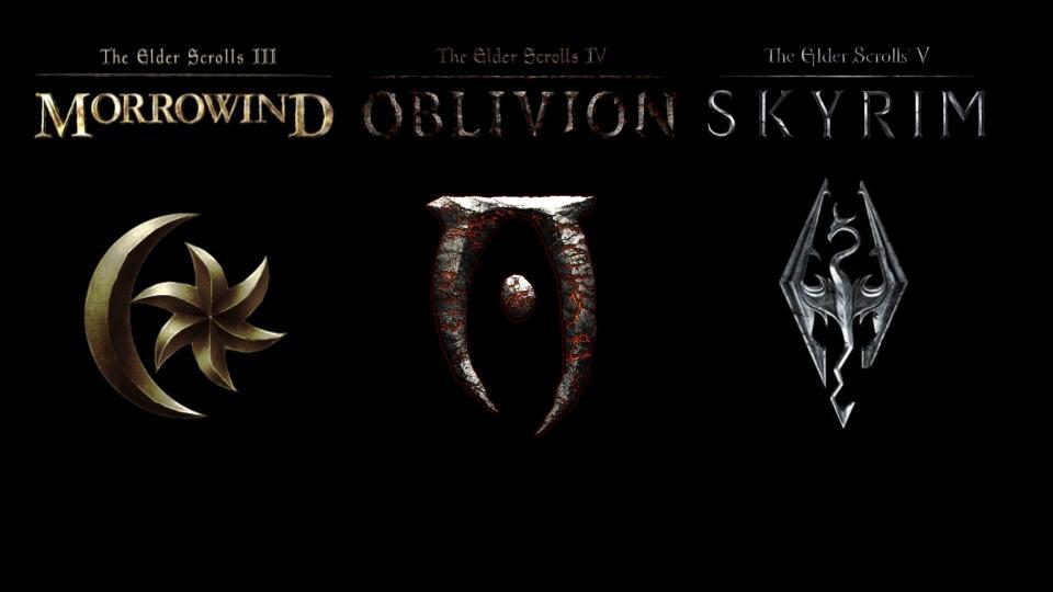 the-elder-skrolls-skyrim-2
