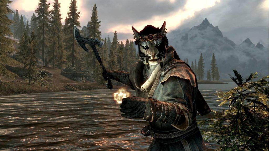 the-elder-skrolls-skyrim-3