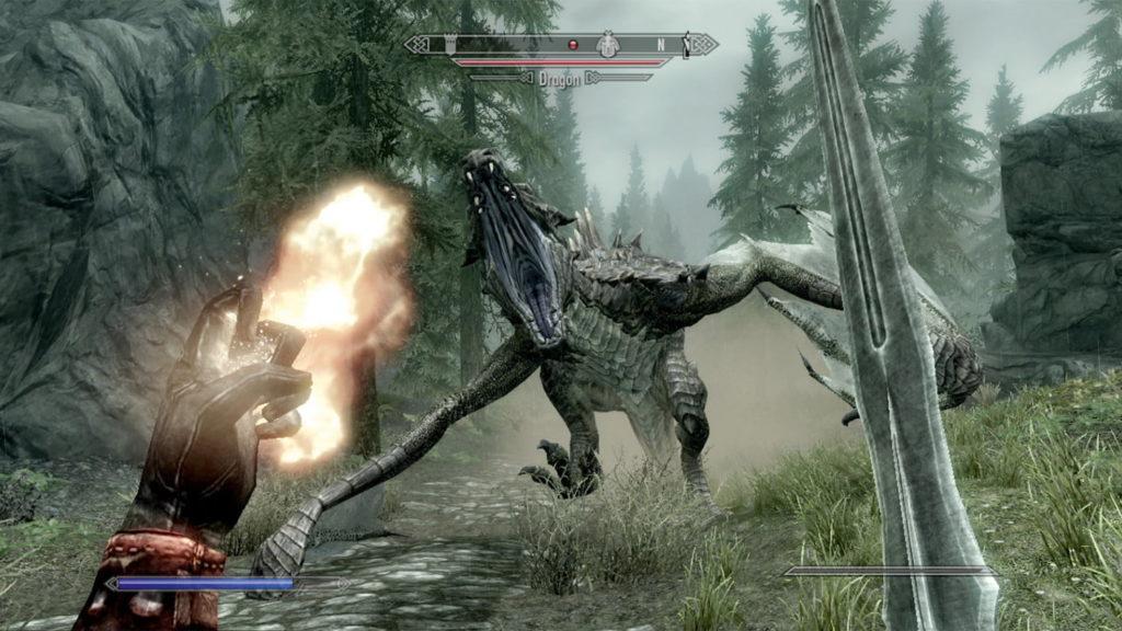 the-elder-skrolls-skyrim-5