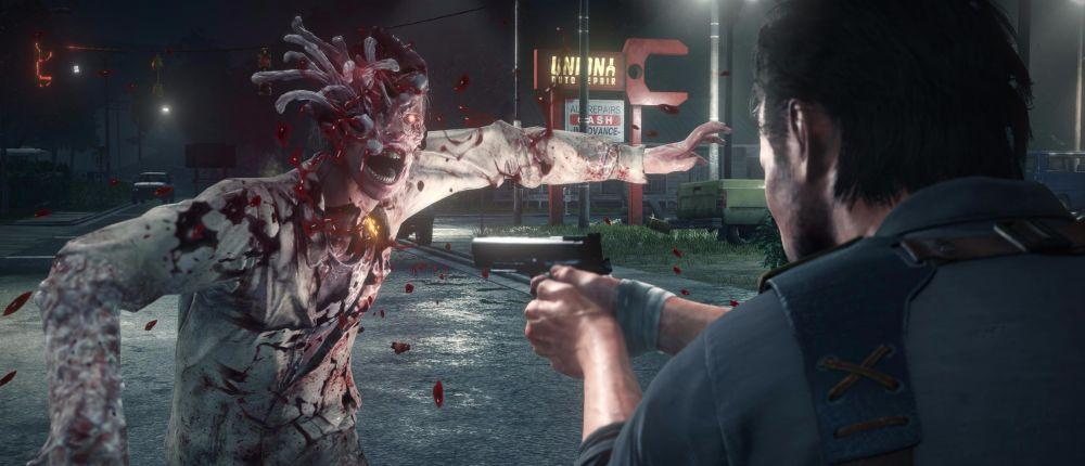 the-evil-within-2-6