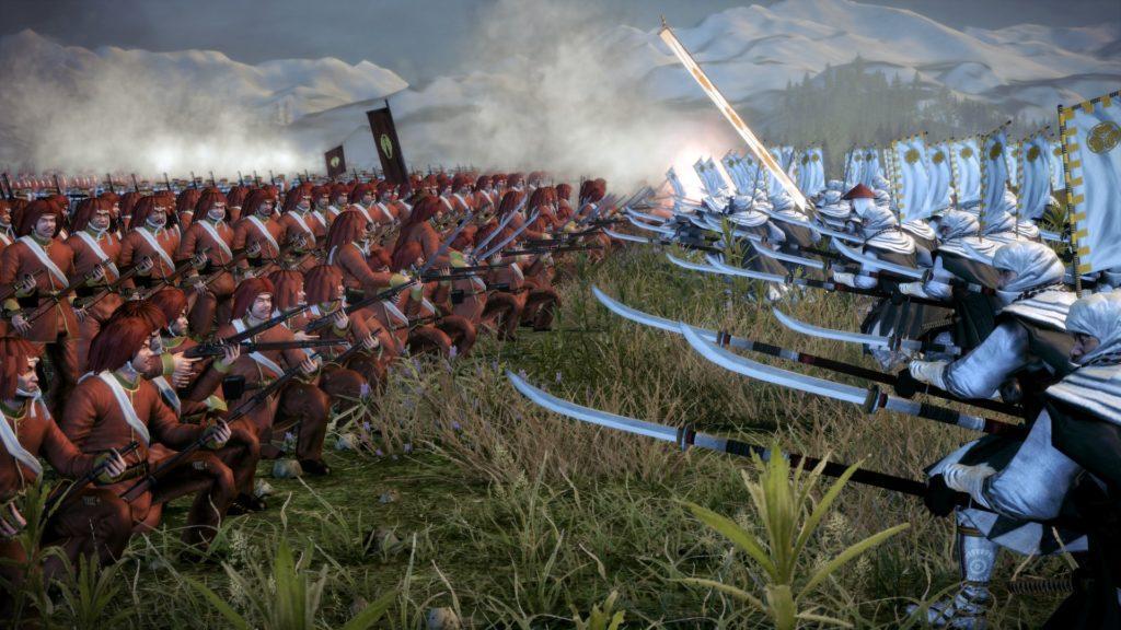 total-war-shogun-2-3