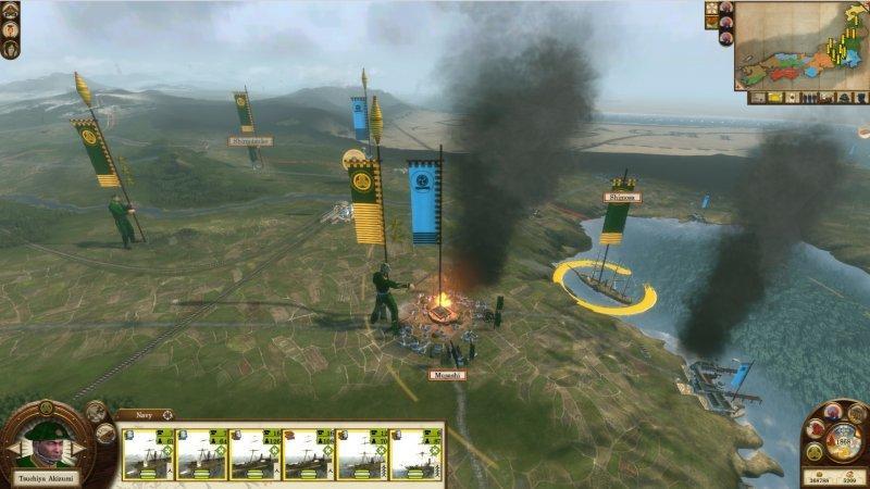 total-war-shogun-2-4