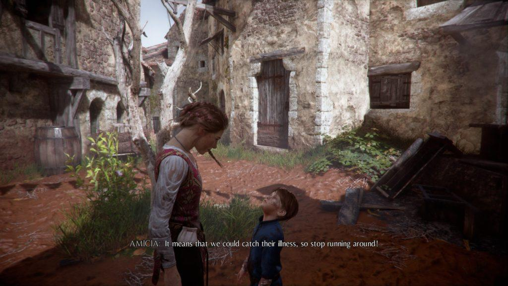 a-plague-tale-innocence-1