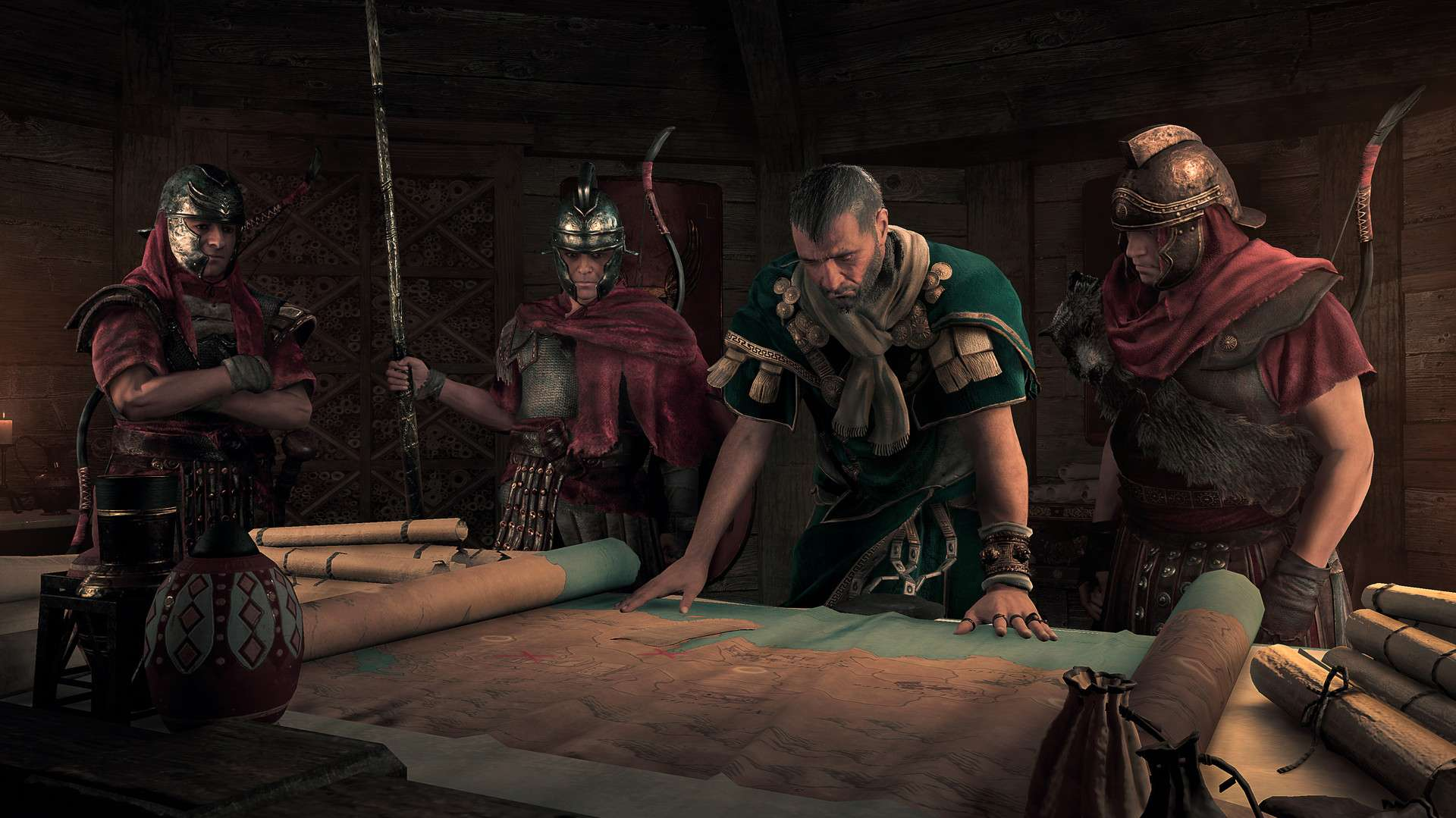 assassin's-creed-origins-3