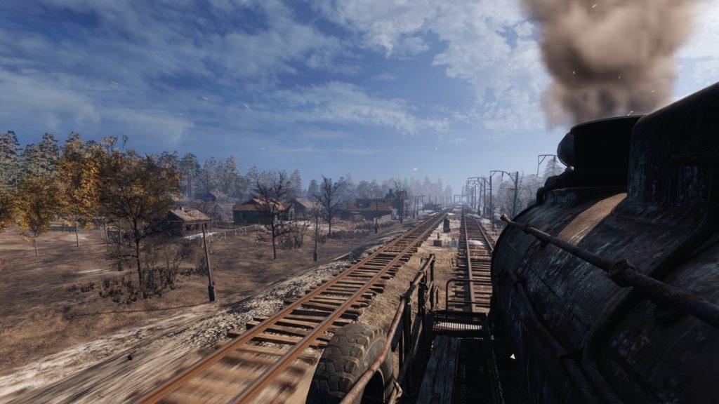 metro-exodus-3