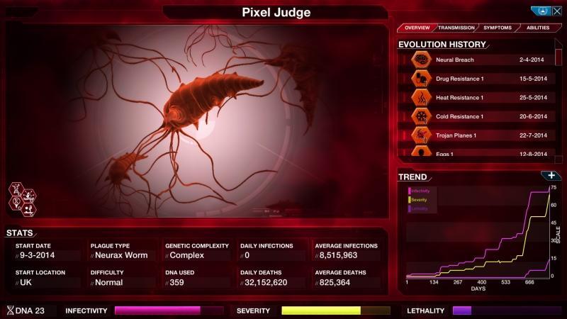 plague-inc-evolved-7