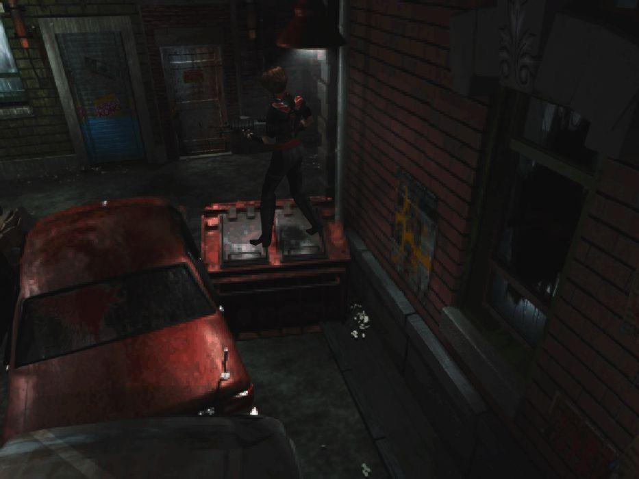 resident-evil-3-4