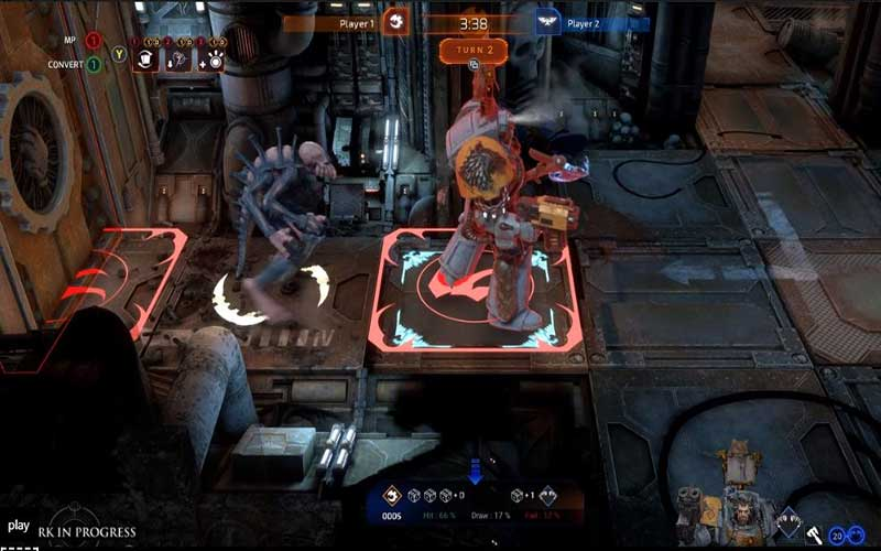 space-hulk-tactics-5
