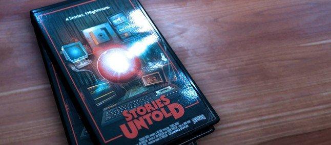 stories-untold-4