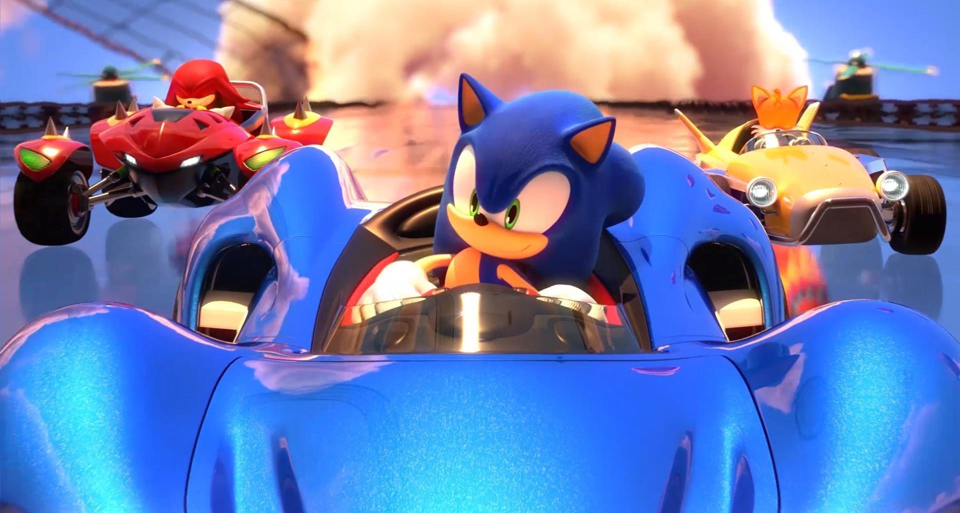 team-sonic-racing-2