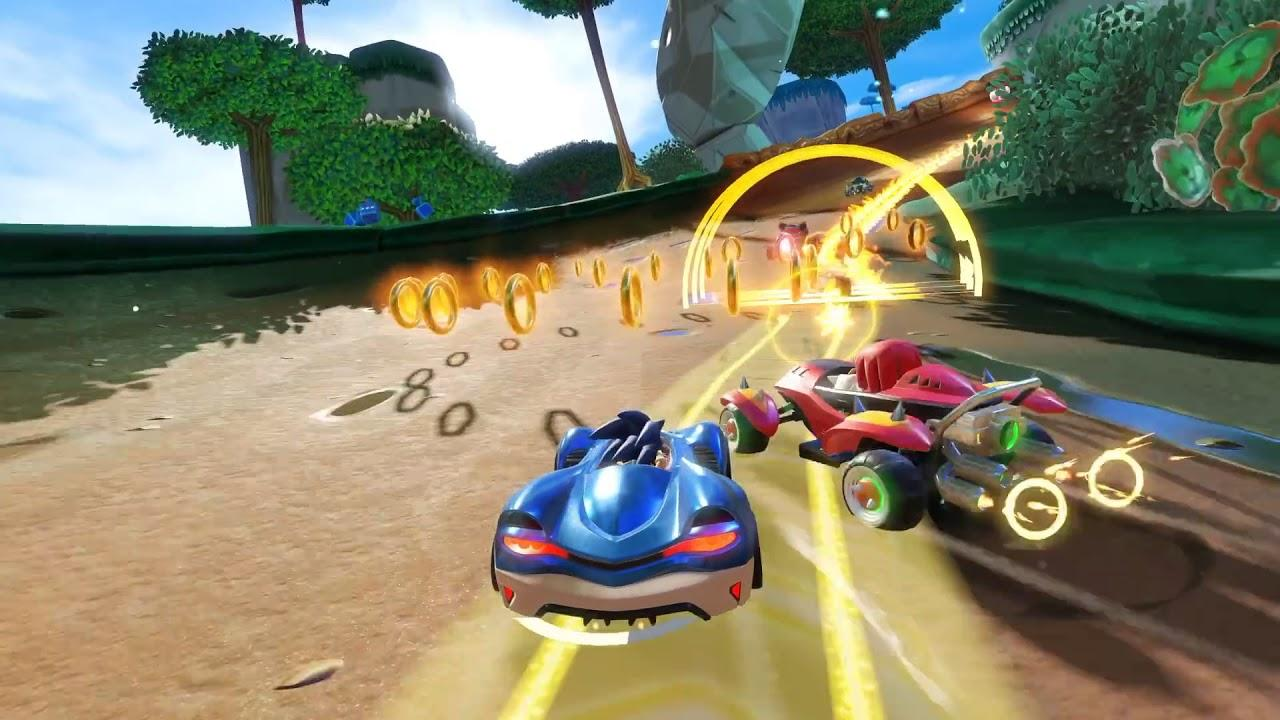 team-sonic-racing-4