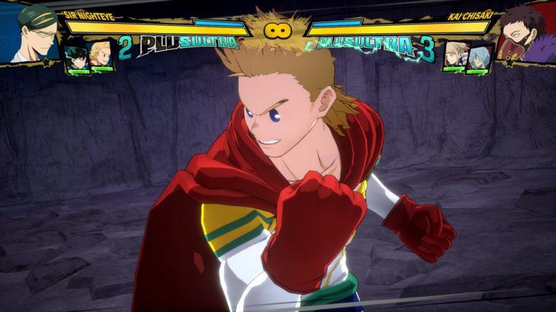 my-hero-ones-justice-2-6
