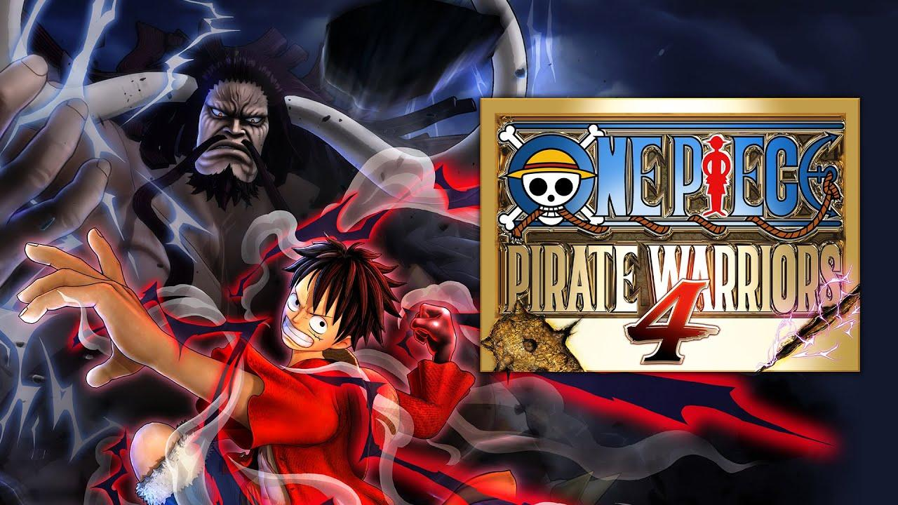 one-piece-pirate-warriors-4