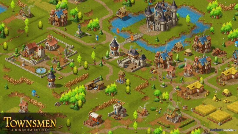 townsmen-1